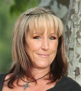Kelli J. Moreno, Real Estate Agent in Beaumont, CA