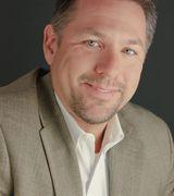 Dan Elam, Real Estate Pro in MURFREESBORO, TN