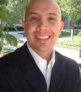 Philip Knowlton, Agent in Portland, OR