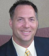 Greg Thatcher, Real Estate Pro in Redondo Beach, CA