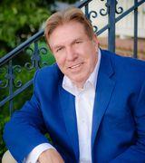Gene Mock, Real Estate Pro in Leesburg, VA