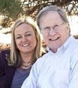 Jim & Nancy Lynch, Agent in Highlands Ranch, CO