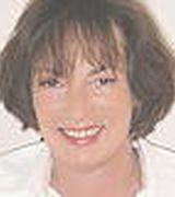 Martha Grande, Agent in Darby, MT