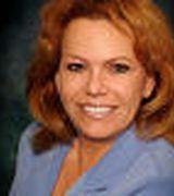 Diane Mccoach, Agent in Destin, FL