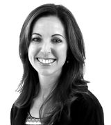 Jennifer Paino, Real Estate Agent in Anaheim Hills, CA