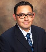 Jose Sanchez, Real Estate Agent in Temple City, CA