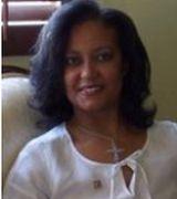 Debbie Muhammad, Agent in Austin, TX