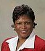 Kim Abner, Agent in Hampton, VA
