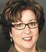 Christine Harris, Agent in Hilshire Village, TX