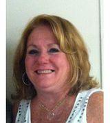 Margaret Kurz, Agent in Egg Harbor Township, NJ