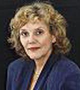 Vickie Karp, Agent in Austin, TX