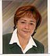 Vivian Rodriguez, Agent in Hialeah, FL