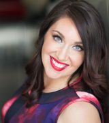 Erin Bican Ethridge, Real Estate Agent in Scottsdale, AZ