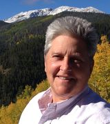 Lynn Wunsch, Agent in Denver, CO