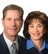Diane and Doug Briggs, Real Estate Agent in Elk Grove, CA