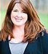 Marcia Molony Martin, Agent in Greenville, SC