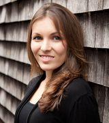 Amanda Lucido, Real Estate Pro in Sagamore Beach, MA