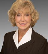 Joanne Jones, Real Estate Pro in Federal Way, WA