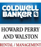 HPW Rental Management, Agent in Raleigh, NC