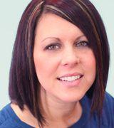 Heather Thom…, Real Estate Pro in Kenosha, WI