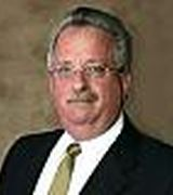 Steve Malin, Real Estate Pro in Daytona Beach Shores,...