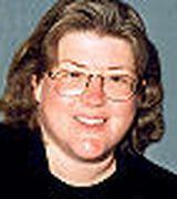 Karen Lam, Agent in Arlington, TX