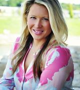 Liz Fortier, Agent in Clarksville, TN