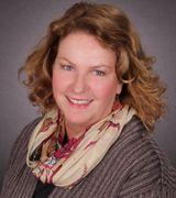 Dana Reinhard, Real Estate Pro in Wrentham, MA
