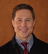 Steven M. Paige, Real Estate Agent in Chicago, IL