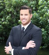Jordan Becker, Real Estate Pro in Fort Lauderdale, FL