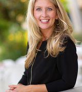 Ellen Fankhanel, Real Estate Agent in Scottsdale, AZ