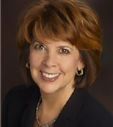 Mary Campbell Staebler, Agent in Columbus, OH