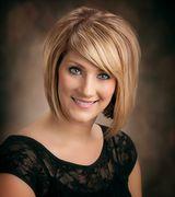 Jennifer Dit…, Real Estate Pro in Green Bay, WI