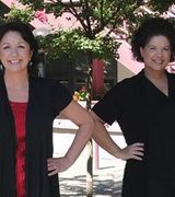 Mary Prieto & Lydia Linares, Real Estate Agent in Modesto, CA
