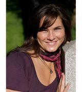 Erin Giguiere, Agent in West Hartford, CT