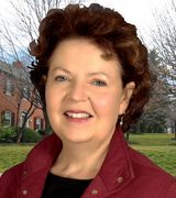 Darcy Richards, Agent in Frederick, MD
