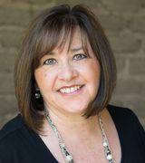 Christine Lohkamp, Agent in ALBUQUERQUE, NM