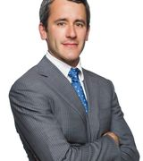 Zachary Friedman, Real Estate Agent in Boston, MA