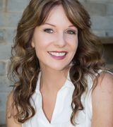 Rebecca Schulte, Agent in Sahuarita, AZ