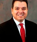 Steve Santos, Real Estate Pro in College Station, TX