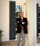 lanse houston, Real Estate Agent in Raleigh, NC