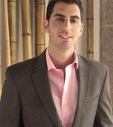 Sarkis Anac, Agent in Miami, FL
