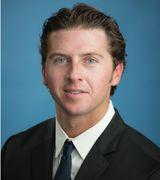 Kent Covington, Agent in Myrtle Beach, SC