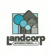 Ramesh Jain, Real Estate Pro in Langhorne, PA
