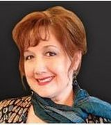 Cheryl Garne…, Real Estate Pro in Lake Charles, LA