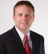 Chris Fischels, Real Estate Agent in Waterloo, IA