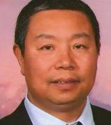 Sam Chui, Real Estate Pro in Seattle, WA