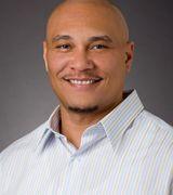 Phill Romando, Agent in Oakland, CA