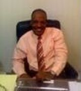 Ennis Fant, Real Estate Pro in Greenville, SC