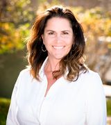 Amy Lance, Real Estate Agent in Newburyport, MA